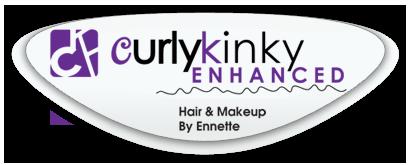 curlykinkyenhanced.com